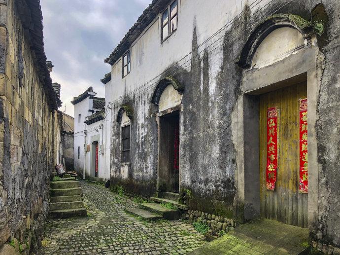 上海周边好玩的地方推荐/上海周边最值得去的地方推荐