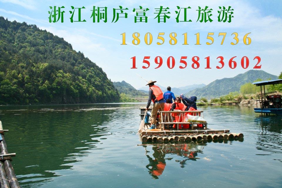 上海最全郊区郊野公园推荐,景美人少不要钱