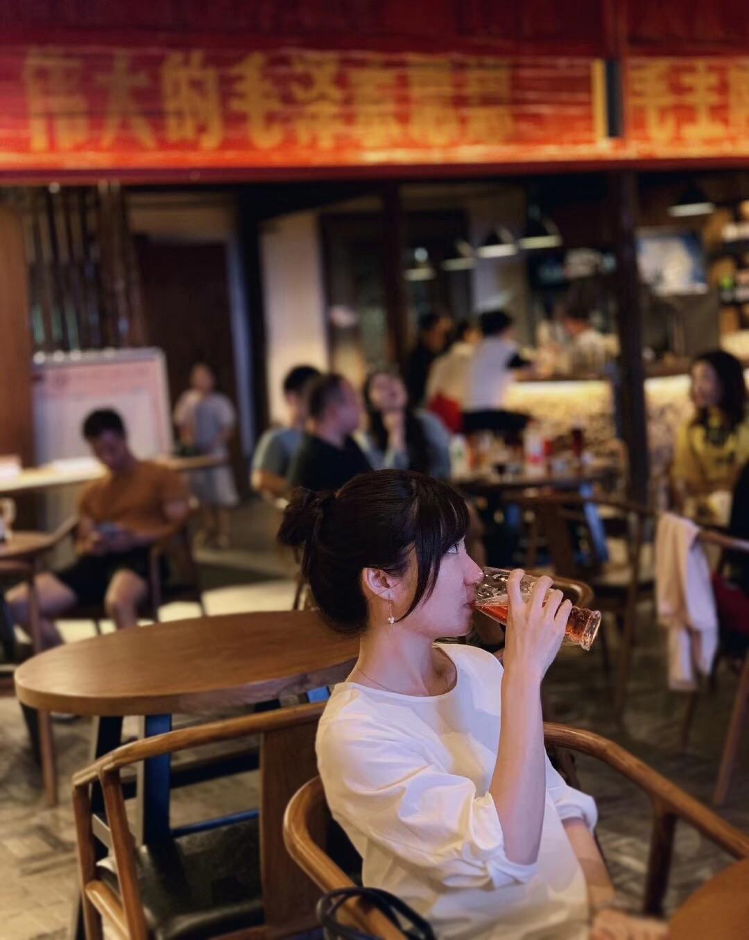 上海周边芦茨湾慢生活体验游